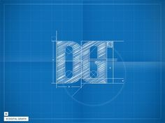 All sizes | Scheme | Flickr - Photo Sharing! #digital #blueprint #grafix