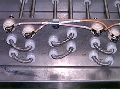 Heating Elements Manufacturers