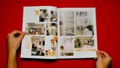 Feria Masticar   The book / El libro on Behance