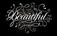 http://pinterest.com/pin/268386459013331230/ #typography