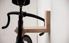 WebRack5 #holder #bike