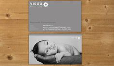 CARD DESIGN #card #businesscard #carddesign #business