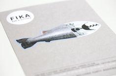 Fika Designers Anonymous