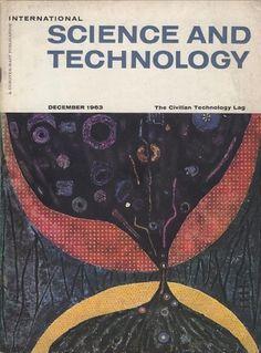 3517118014_9809d03c5b_o.jpg 592×800 pixels #illustration #retro #vintage #book