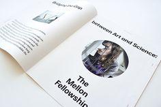 Index Magazine