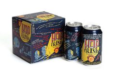 Hop Crisis Jon Contino, Alphastructaesthetitologist #beer
