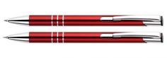 Długopisy nie drogie ale z klasą