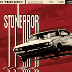 STONERROR | Stonerror