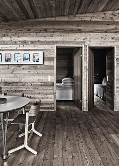 summerhouse-denmark-_ #interior #design #decor #architecture #deco #decoration