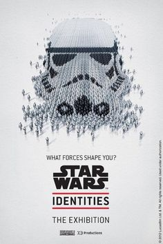 star_wars_identities_exhibit_posters_1.jpg (600×900)