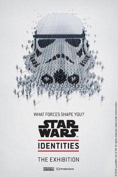 star_wars_identities_exhibit_posters_1.jpg (600×900)