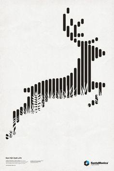 Buamai - 482dd9bb572f0f8344dc512a39a84784.jpeg 567×851 Pixels #city #print #design #brand #poster