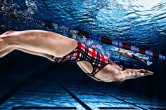 TYR Swimwear on the Behance Network #campaign #sport #swimming #photograph
