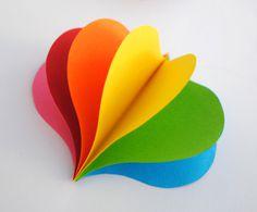 Rainbow makers #rainbow