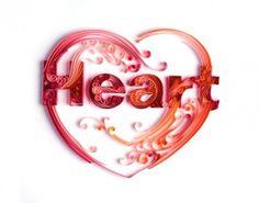 yulia04-481x378.jpg (JPEG Image, 481x378 pixels) #heart #curls #red #pink #paper