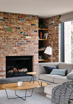 Point Lonsdale Beach House 9