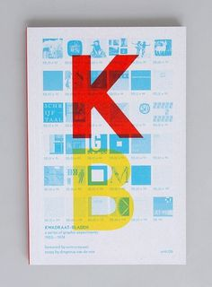 Spin — KB #book