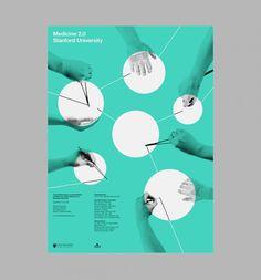 Network Osaka #graphic design #design #poster #network osaka #d kim