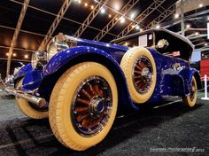 Automotive Photography by Paul Swanson #inspiration #photography #automotive