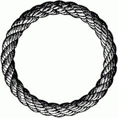O #chain