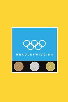 AndrewArnott.// #olympics #wiggo