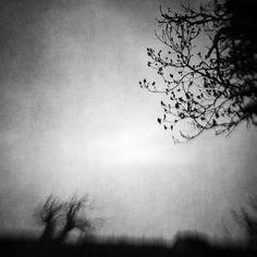 The Space Between, photography by Vangelis Bagiatis