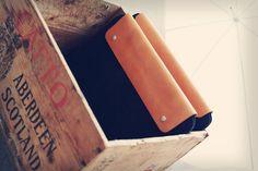 Originals Collection – Editor's Picks - Media Room - Mujjo #mujjo #originals collection #mujjo originals #macbook sleeve #leather sleeve