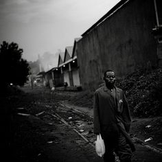Smoke | Flickr - Photo Sharing! #ryan #smoke #photography #booth #uganda
