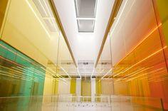21 Cake Headquarters Architecture9 #glass