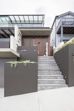 Clovelly Glow Residence, SJS and H Interior Design