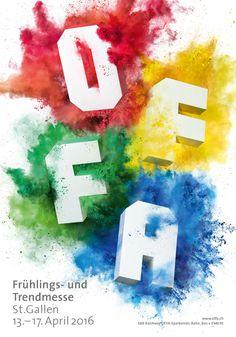 OFFA #tkf #st.gallen #colour