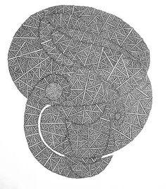 butdoesitfloat.com - Images #illustration