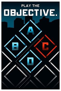 BATTLEFIELDO #3 #battlefield #poster