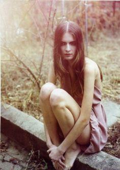 tumblr_l75fkpk5Y91qbabgro1_500.jpg (405×575) #fashion #photography