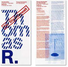 46_slsscheiblermitterentmeister2.jpg (627×620) #poster