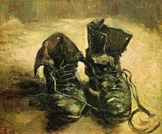 10 Famous Vincent Van Gogh Paintings