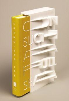 Chang-rae Lee's novel