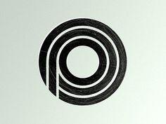 Record Company Mark