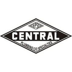Image result for central plumbing yonkers