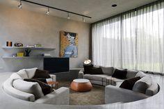 CHDC_BinnieSt_07 #design #interiors #home