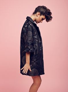 sara lindholm:Fashion #fashion #photography