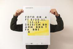 doppelverglasung — Promotion Poster
