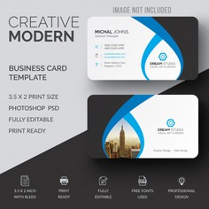 Wavy business card mockup Premium Psd. See more inspiration related to Business card, Mockup, Business, Abstract, Card, Template, Office, Visiting card, Presentation, Stationery, Elegant, Corporate, Mock up, Creative, Company, Modern, Corporate identity, Branding, Visit card, Identity, Brand, Identity card, Professional, Presentation template, Up, Wavy, Brand identity, Visit, Showcase, Showroom, Mock and Visiting on Freepik.