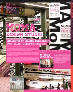 IdN™ Magazine® — IdN v19n5: Interactive Design