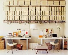 MMM #interior #design #workspace
