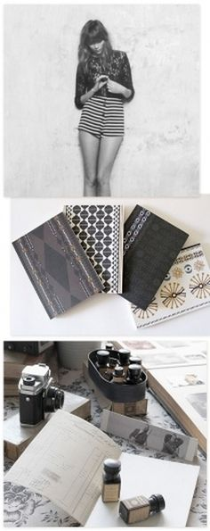 Home - Creature Comforts - daily inspiration, style, diy projects + freebies #photo