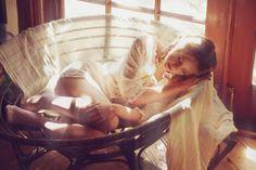 Carlos Nunez_3600_401 #fashion #photography #girl