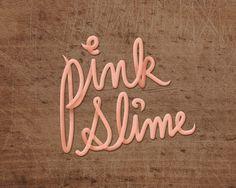 142637513168736866_W1TzO0Uu.jpg 1,000×800 pixels #goo #script #pink #slime #liqquid #typography