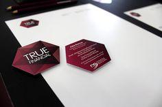 martinhull.tumblr.com #design #identity #branding #geometric