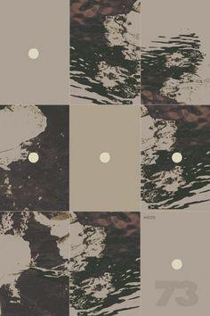 msced73 | Flickr - Photo Sharing! #minimal #poster